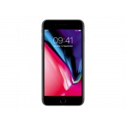 APPLE IPhone 8 256GB SS Space Grey