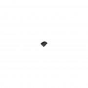 Scanpart Panasonic Laadplaatje DMW-BCN10