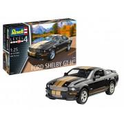 Revell Ford Shelby GT-H autó makett 7665