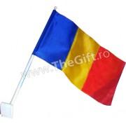 Steag auto Romania