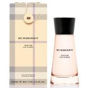 Burberry - Touch edp 100ml (női parfüm)