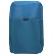 Thule Spira Business Mochila 43 cm compartimento para portatíl legion blue