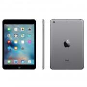 Apple iPad mini 7,9 16 GB Wifi Gris Espacial