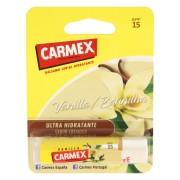 Carmex Vainilla Twist Stick 4.25gr