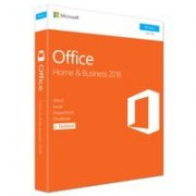 Microsoft Office Home & Business 2016 (download versie) (T5D-02316)
