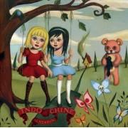 Indochine - Alice & June (0828767657325) (1 CD)