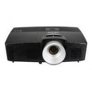 Acer P1385WB-Proyector DLP-1280x1080-3200 Lumens-USB Reproductor-