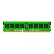 Kingston 4GB DDR3-1600MHz CL11 SR x8