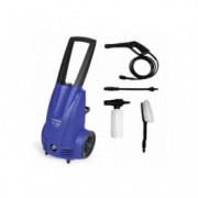 REM POWER elektro maschinen perač pod pritiskom garden H 1700