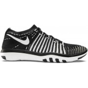 Nike WM NIKE FREE TRANSFORM FLYKNIT