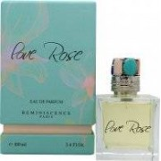 Reminiscence Love Rose Eau de Parfum 100ml Spray