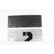 Tastatura laptop Hp 650