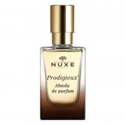Nuxe Huile Prodigieux Absolu De Parfum 30 Ml