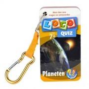 Loco Quiz Planets