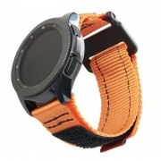 urban-armor-gear UAG Correa Active Naranja para Samsung Galaxy Watch 42mm