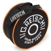 Gretsch Drums GR-6514SB Drumbag