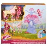 Mia and Me set joaca Magical Centopia Tree CJL54