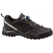 Dynafit Speed MTN GORE-TEX - scarpe trail running - uomo - Black