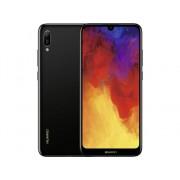 Huawei Smartphone HUAWEI Y6 2019 (6.09'' - 2 GB - 32 GB - Negro)
