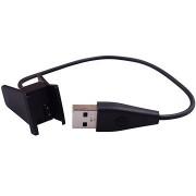 Tactical USB töltőkábel Fitbit Alta készülékhez (EU Blister)