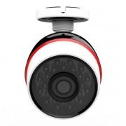 IP-камера Ezviz