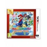 Joc Mario Party Island Tour Selects Pentru Nintendo 3ds