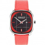 Raketa Sport Academic 0061 часовник за мъже и жени