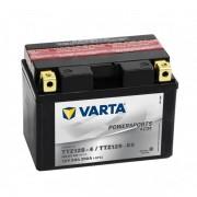 Varta Powersports AGM YTZ12S-4 / YTZ12S-BS 12V akkumulátor - 509901