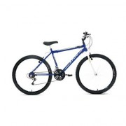 Bicicleta Aro 26 TR1 18V Masculina - Stone Bike - Masculino