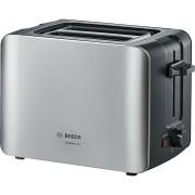 Bosch toster TAT6A913