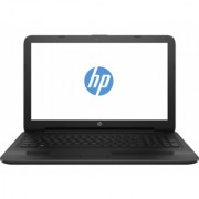 HP 250 G6 PN 2RC08PA (i3-6006U 6 Gen 4 GB 1 TB Win10) 1 Year Warranty Onsite With ADP
