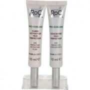 RoC Pro-Sublime cuidado intensivo antibolsas y antiojeras 2x10 ml