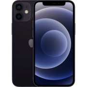 Apple - iPhone 12 mini 5G 256GB - Black (Verizon)