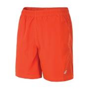 Férfi sport rövidnadrág 4f