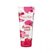 Christina Aguilera Inspire Bubble Shower Gel 200ml