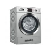 Bosch Lavasecadora BOSCH WVH28 9XEP (4/7 kg - 1400 rpm - Inox)