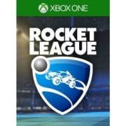 Joc Rocket League Full Game Download Code Pentru Xbox One