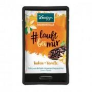 Kneipp #Nekembejön (kakaó + vanília) fürdőkristály - 60g