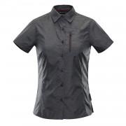Alpine Lurina 2 Dámská košile L