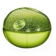 Dkny Be Delicious Sparkling Apple 2014 50Ml Senza Confezione Per Donna Senza Confezione(Eau De Parfum)