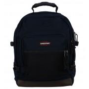 Eastpak Donkerblauwe Rugzak Eastpak Ultimate EK050