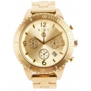 hodinky MISTRESS CHR Gold Velikost: TU