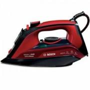 0307010333 - Glačalo Bosch TDA503011P