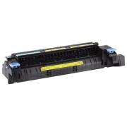 Kit de mantenimiento y fusor 110V para HP Laserjet C2H67A