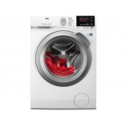 AEG L6FBG862R ProSense 1600rpm 8kg Washing Machine