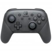 Joystick Inalámbrico Nintendo Switch Pro Controller