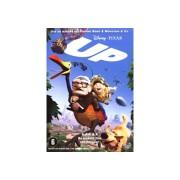 Up | DVD