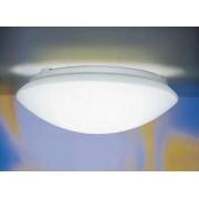 Lampa de interior cu senzor de miscare - Plafoniera - Aplica perete RS 16 L (alb) Steinel