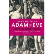 Rise and Fall of Adam and Eve, Paperback