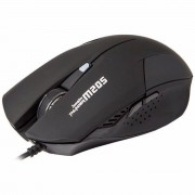 Marvo M205 Usb Gaming Mouse Negro Marvo CHIMARVOMOUM205NEG